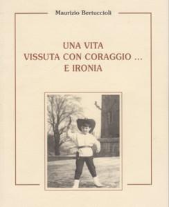 libro-maurizio-1