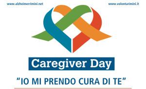 caregiverday